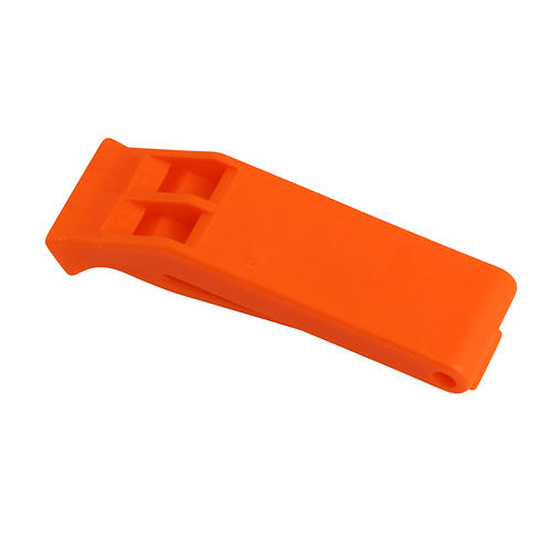 photo: Nexus Rescue Whistle whistle/horn