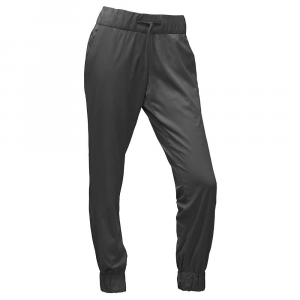 The North Face Aphrodite Jogger