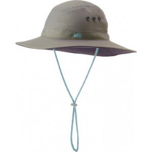 photo: REI Sahara Hat sun hat