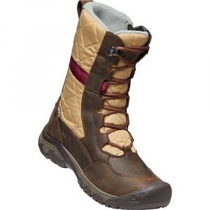 photo: Keen Hoodoo III winter boot