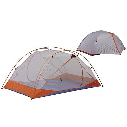 photo: Kelty Eve 2 three-season tent