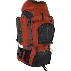 photo: Mountainsmith Circuit 3.0 expedition pack (70l+)