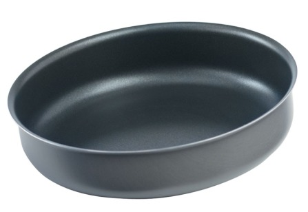 photo: MSR DuraLite Fry Pan pot/pan