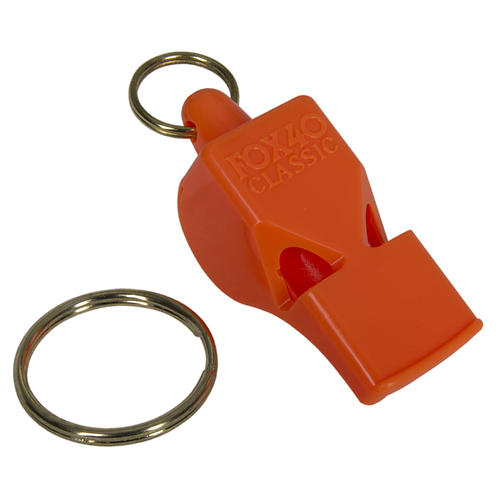 Harmony Fox 40 Whistle