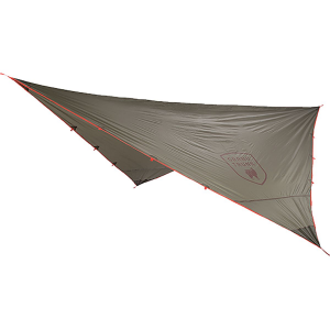 Grand Trunk Abrigo Rain Fly & Shelter