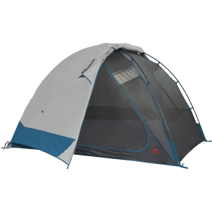 photo: Kelty Night Owl 4 three-season tent