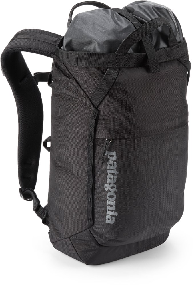 Patagonia Linked Pack 18L