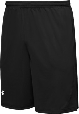 photo: Under Armour Staff Short active short