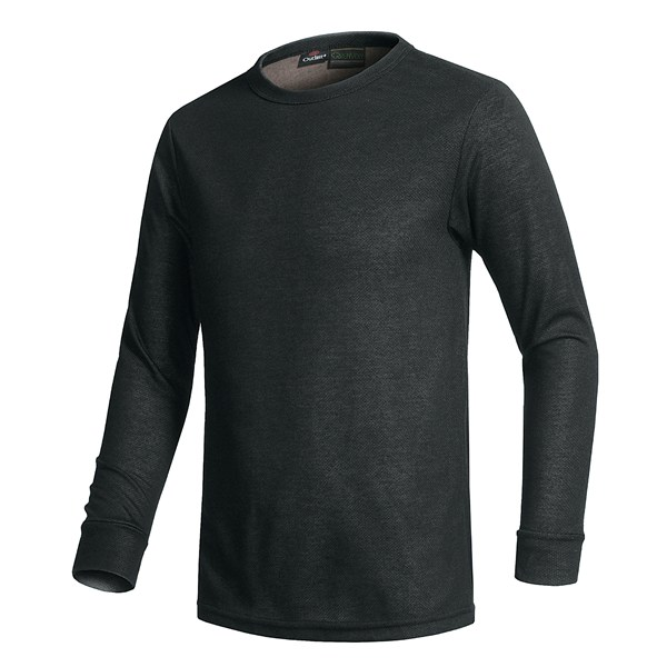 photo: Kenyon Outlast Mid-weight Top base layer top