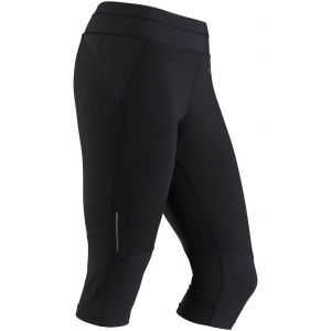 photo: Marmot Impulse 3/4 Tights performance pant/tight