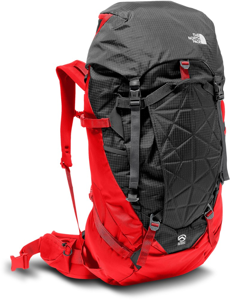 The North Face Cobra 60