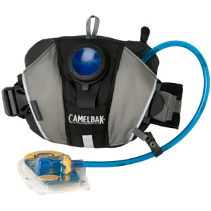 photo: CamelBak Catalyst lumbar/hip pack