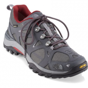The North Face Hedgehog IV GTX XCR