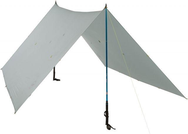photo: Big Agnes Onyx UL Tarp tarp/shelter