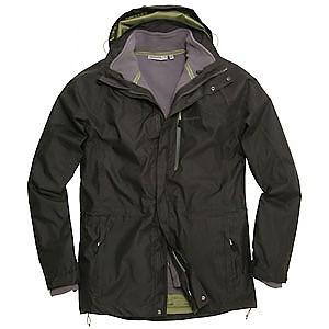 Craghoppers Kiwi 3-in-1 Jacket