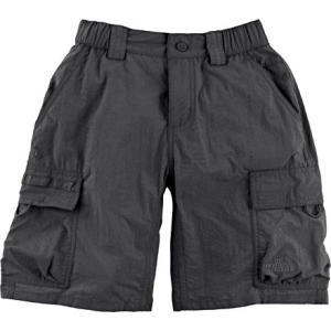 The North Face Meridian Short