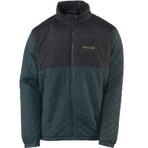 Flylow Gear Dexter Jacket
