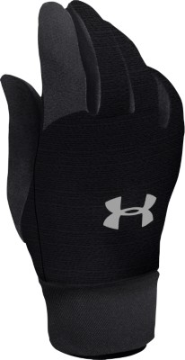 photo: Under Armour Coldgear Liner Glove glove liner