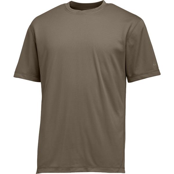 Merrell Morpheous Opti-Wick Shirt
