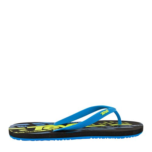 photo: Teva Men's Diversao Flip Flops flip-flop
