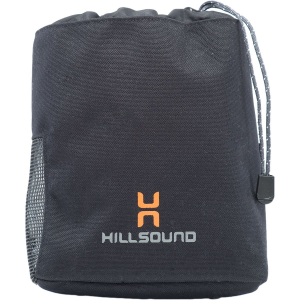 Hillsound Trail Crampon Carry Bag