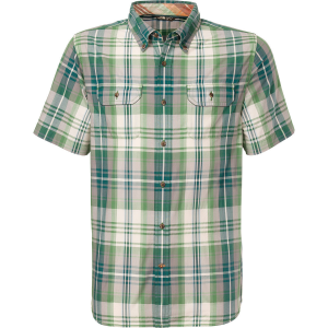 The North Face Delridge Shirt