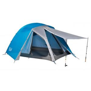 photo: Mountain Hardwear Optic 6 three-season tent