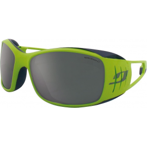 photo: Julbo Tensing glacier glass