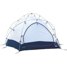 Sierra Designs Stretch Dome AST