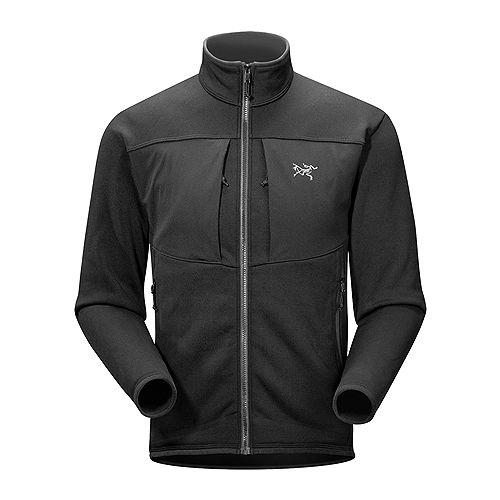 Arc'teryx Tau Jacket