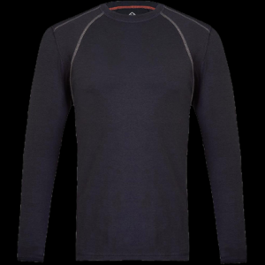 Tasc Performance Hybrid Fitted LS Crew