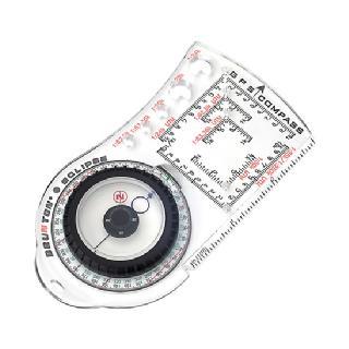 Brunton 8096 GPS Eclipse