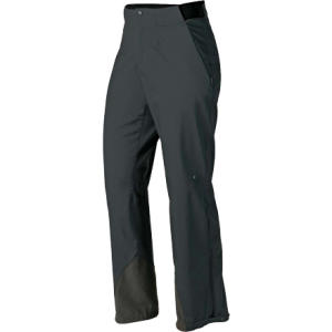 photo: Isis Laila Pant snowsport pant
