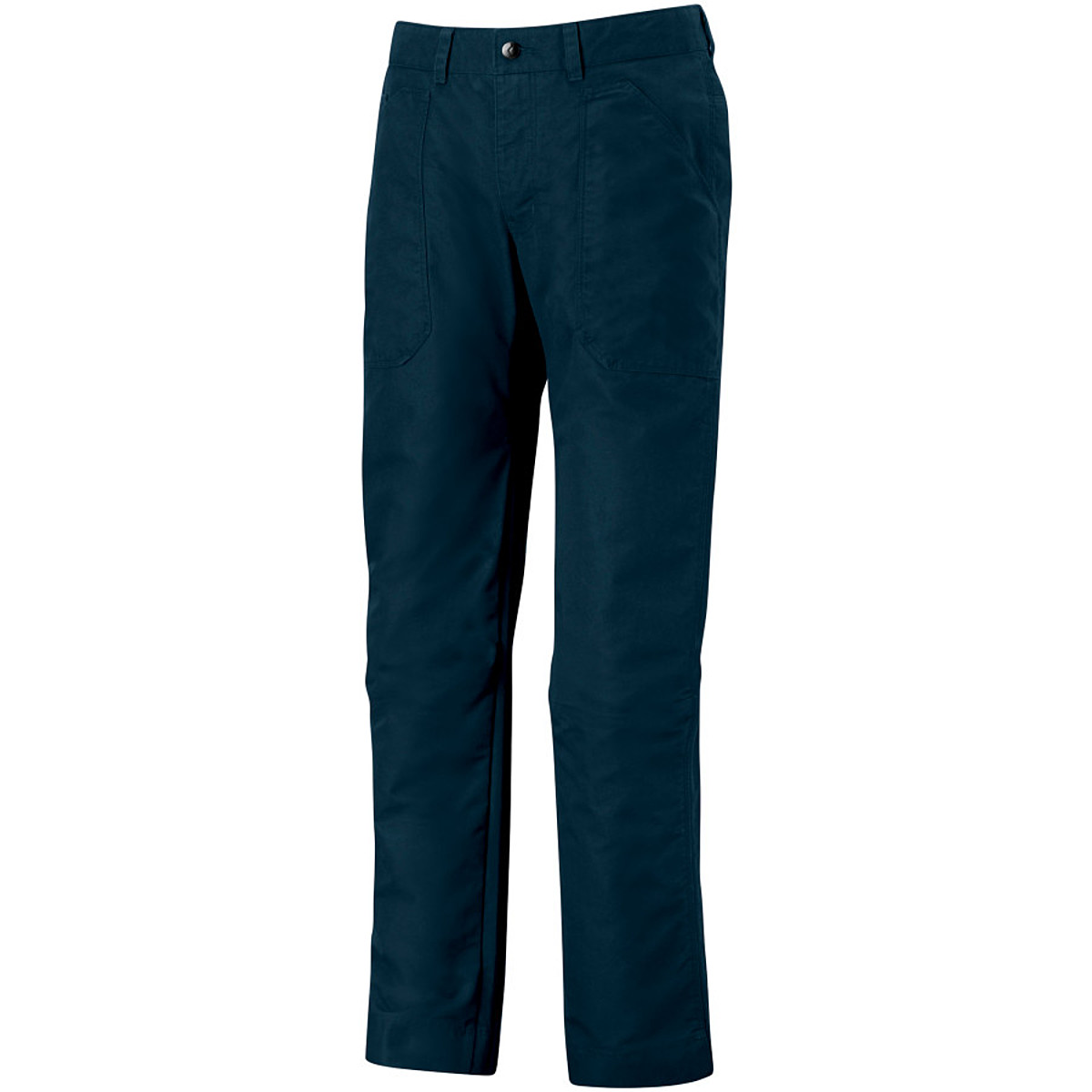 photo: Black Diamond Castleton Pants hiking pant