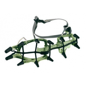 photo: CAMP Spike Protectors crampon accessory