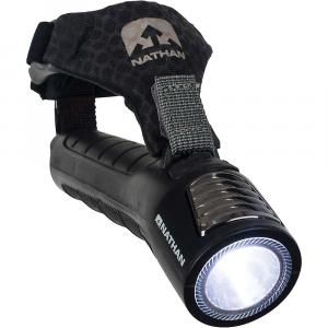 Flashlight Reviews Trailspace Com