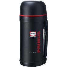 photo: Primus Vacuum Bottle thermos