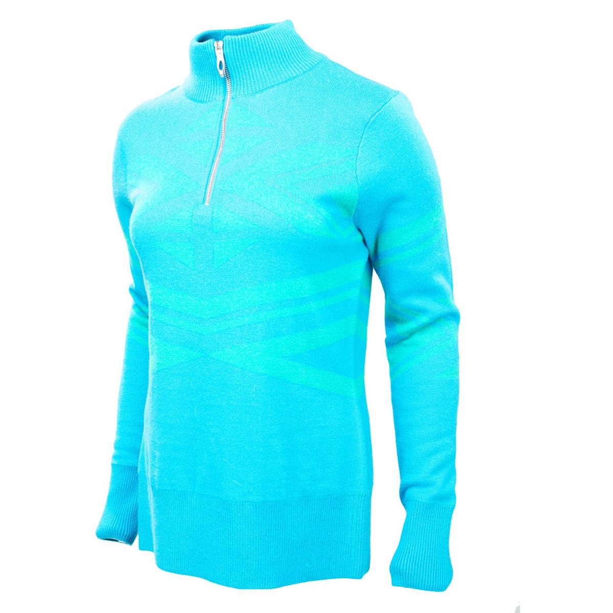 Spyder Vamp Sweater