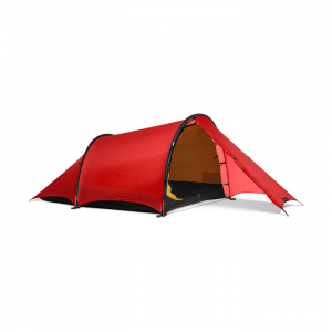 photo: Hilleberg Anjan 3 three-season tent