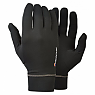 photo: Montane Power Stretch Pro Glove