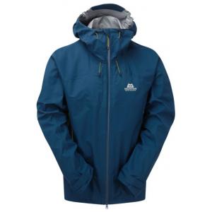 Mountain Equipment Odyssey Jacket