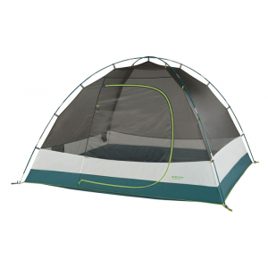 Kelty Outback 4
