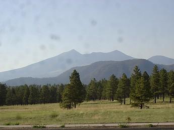 Flagstaff-az-May-2012-279.jpg