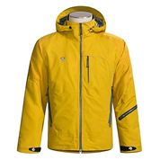 Mountain Hardwear Dado Jacket