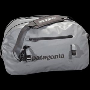 Patagonia Guidewater II Duffel