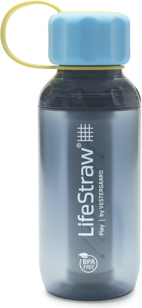 LifeStraw Play
