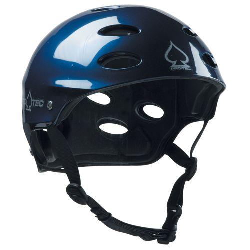 photo: Pro-tec Ace Water paddling helmet