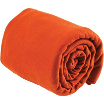 photo: Sea to Summit Travelling Light Micro Towel towel