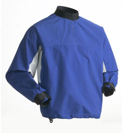 Immersion Research Splash Jacket