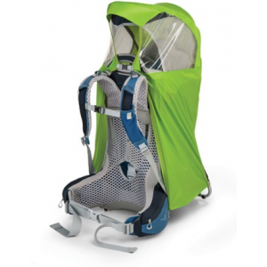 Osprey Poco Child Carrier Rain Cover